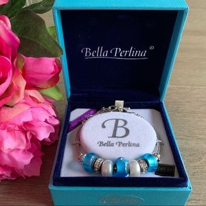 NET! Bella Perlina bracelet 💎